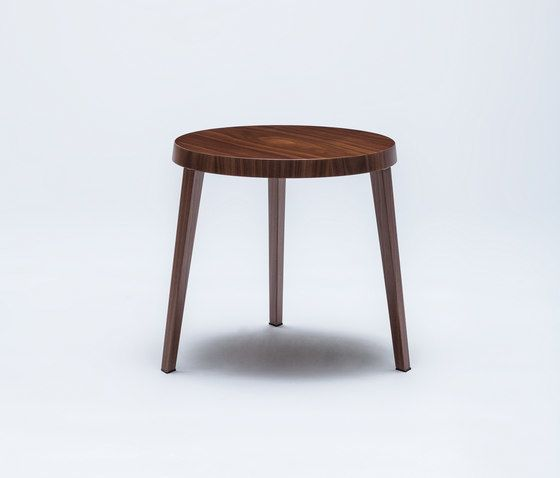 https://res.cloudinary.com/clippings/image/upload/t_big/dpr_auto,f_auto,w_auto/v2/product_bases/pelagie-side-table-by-comforty-comforty-dorota-koziara-clippings-1848202.jpg