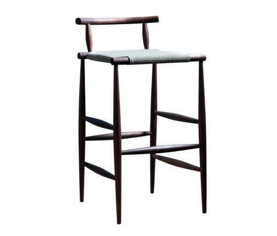 https://res.cloudinary.com/clippings/image/upload/t_big/dpr_auto,f_auto,w_auto/v2/product_bases/pelleossa-stool-by-miniforms-miniforms-francesco-faccin-clippings-2834982.jpg