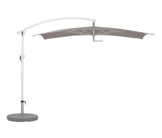 Glatz,Garden Accessories,light fixture,lighting,table,umbrella