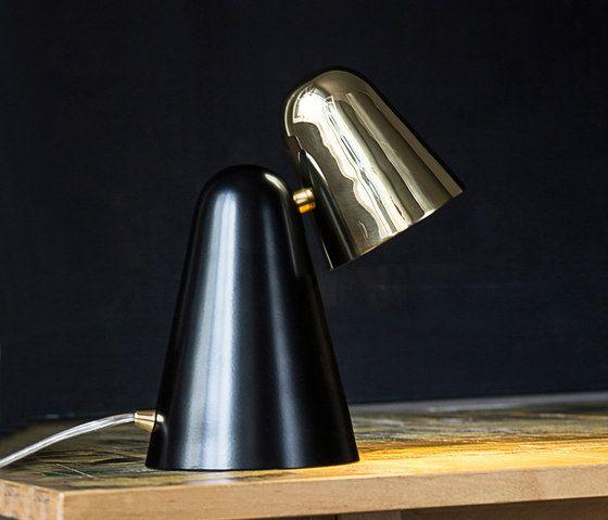 Formagenda,Table Lamps,lamp,lampshade,lighting,lighting accessory