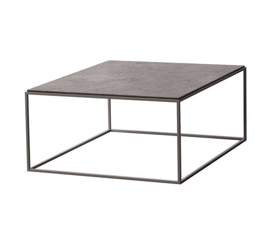 MOBILFRESNO-ALTERNATIVE,Coffee & Side Tables,coffee table,end table,furniture,outdoor table,rectangle,sofa tables,table