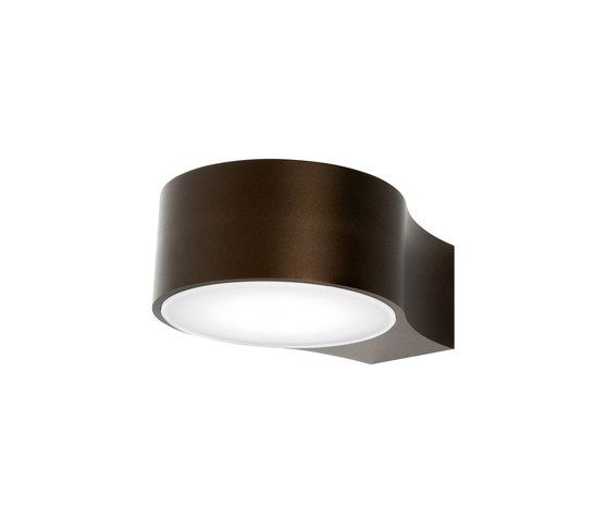 Mawa Design,Outdoor Lighting,ceiling,ceiling fixture,light,light fixture,lighting