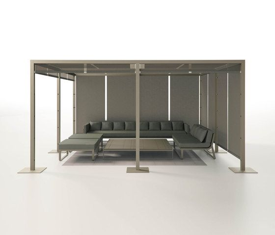 GANDIABLASCO,Outdoor Furniture,architecture,automotive exterior,furniture,room,table