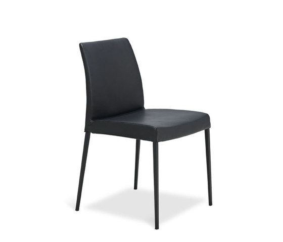 Jori,Office Chairs,black,chair,furniture,material property
