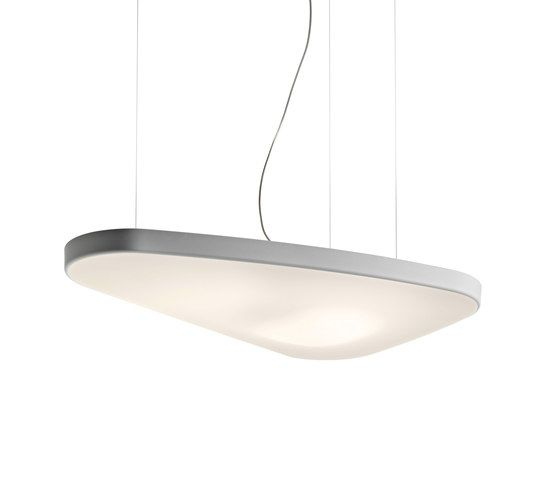 LUCEPLAN,Pendant Lights,ceiling,ceiling fixture,lamp,light fixture,lighting
