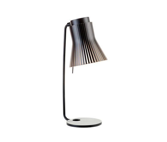 Secto Design,Table Lamps,lamp,lampshade,light fixture,lighting,lighting accessory