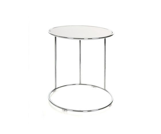 B&T Design,Coffee & Side Tables,cylinder,end table,furniture,stool,table