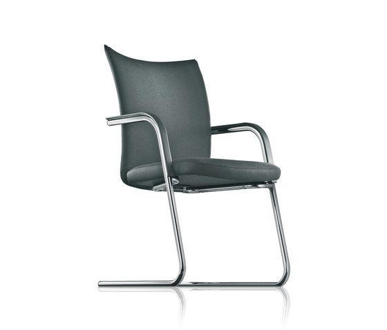 https://res.cloudinary.com/clippings/image/upload/t_big/dpr_auto,f_auto,w_auto/v2/product_bases/pharao-cantilever-chair-by-froscher-froscher-sigurd-rothe-clippings-2306422.jpg