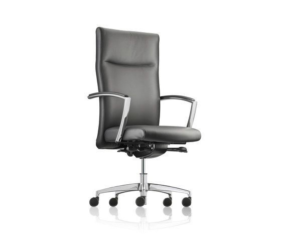 https://res.cloudinary.com/clippings/image/upload/t_big/dpr_auto,f_auto,w_auto/v2/product_bases/pharao-comfort-swivel-chair-by-froscher-froscher-sigurd-rothe-clippings-3882492.jpg