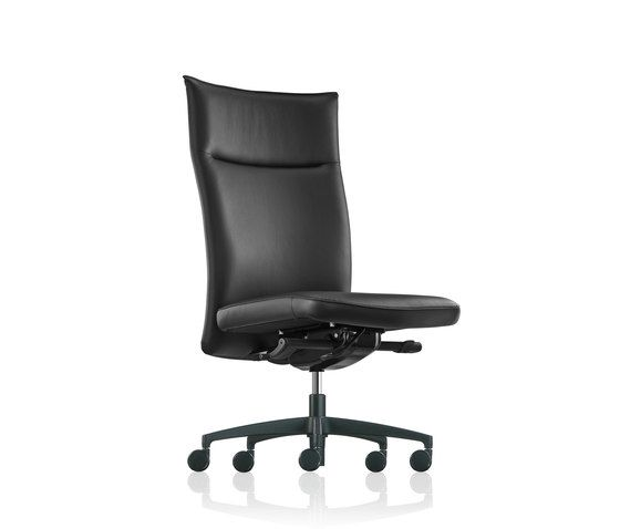 chair,furniture,line,material property,office chair,product