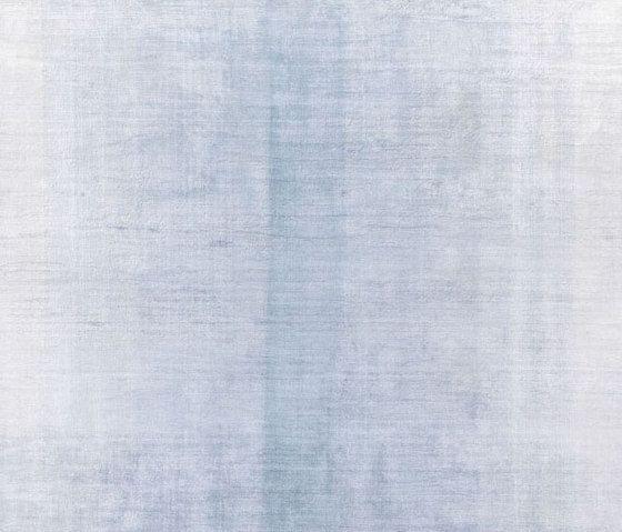 Designers Guild,Rugs,azure,blue,linen,textile,white