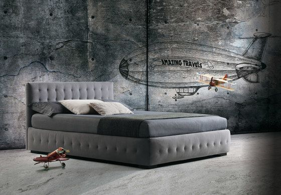 https://res.cloudinary.com/clippings/image/upload/t_big/dpr_auto,f_auto,w_auto/v2/product_bases/phuket-by-milano-bedding-milano-bedding-clippings-8076312.jpg