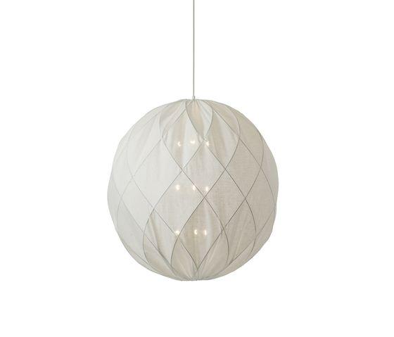 Gärsnäs,Pendant Lights,beige,ceiling,ceiling fixture,lamp,lampshade,light fixture,lighting,lighting accessory,sphere,white