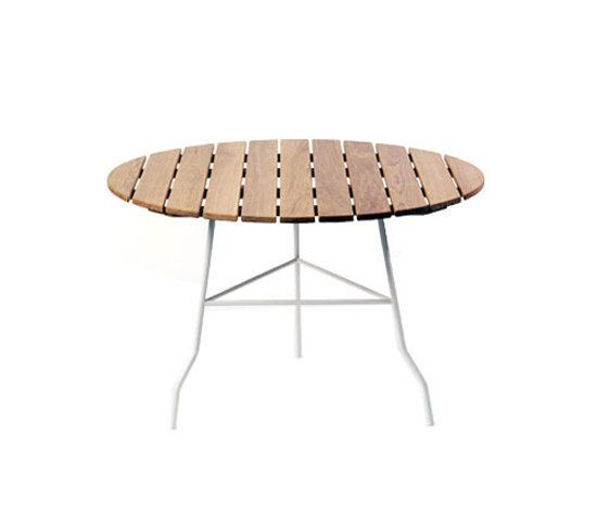 Gärsnäs,Dining Tables,beige,coffee table,furniture,outdoor table,oval,table