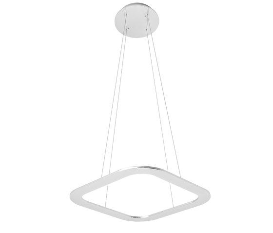 K.B. Form,Pendant Lights,ceiling,ceiling fixture,lamp,light,light fixture,lighting,lighting accessory,product,white