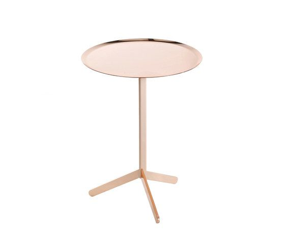 Maxdesign,Coffee & Side Tables,coffee table,furniture,material property,outdoor table,table