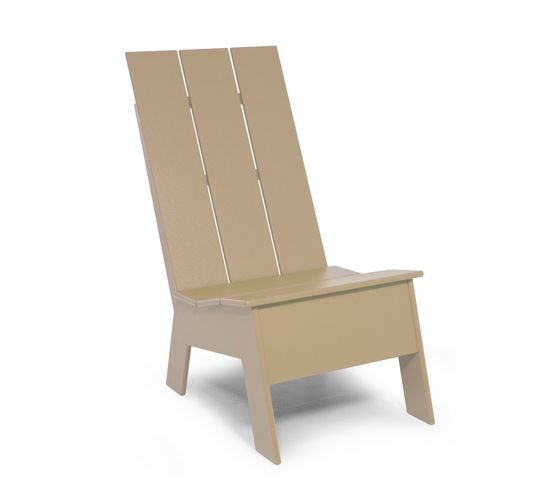 Loll Designs,Outdoor Furniture,beige,chair,furniture