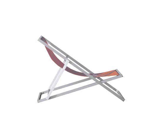GANDIABLASCO,Outdoor Furniture,chair,folding chair,furniture