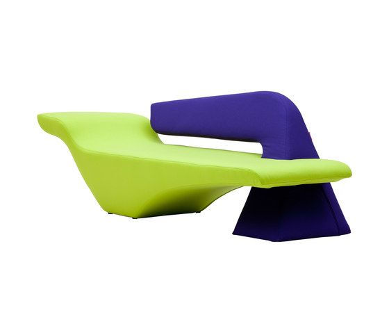 Softline A/S,Seating,chair,furniture,yellow