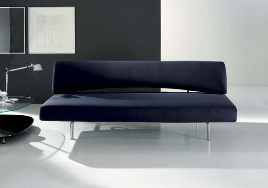 Bonaldo,Beds,couch,furniture,interior design,living room,material property,room,sofa bed,studio couch,table