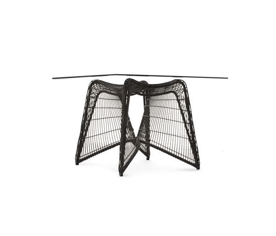Kenneth Cobonpue,Dining Tables,net,table