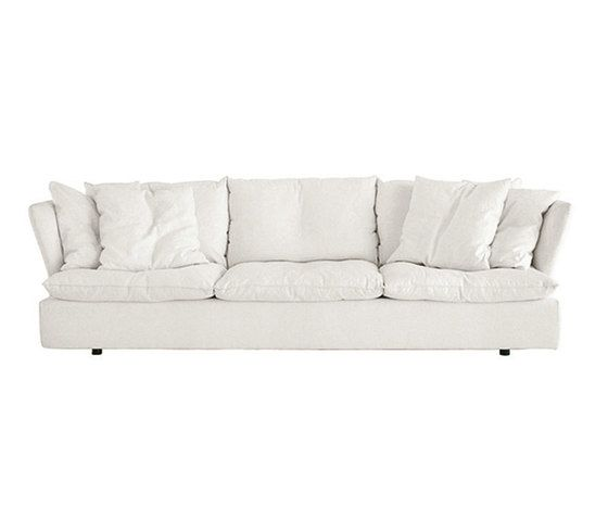 De Padova,Sofas,beige,couch,furniture,loveseat,room,sofa bed,studio couch