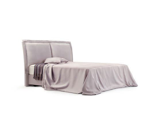 Wittmann,Beds,bed sheet,bedding,furniture,product,textile