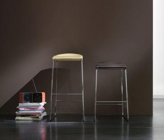 Bonaldo,Stools,bar stool,furniture,material property,stool,table