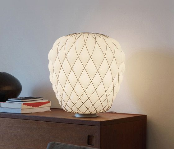 https://res.cloudinary.com/clippings/image/upload/t_big/dpr_auto,f_auto,w_auto/v2/product_bases/pinecone-table-lamp-by-fontanaarte-fontanaarte-paola-navone-clippings-2359272.jpg