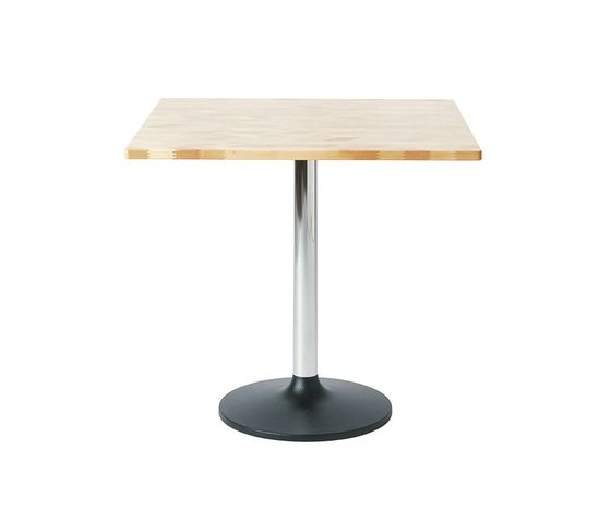 Dietiker,Dining Tables,end table,furniture,lamp,outdoor table,rectangle,table