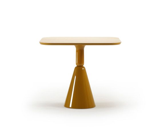 Sancal,Dining Tables,furniture,stool,table