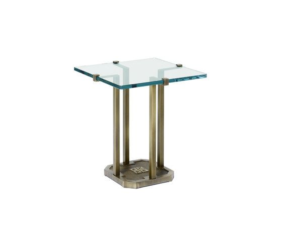 https://res.cloudinary.com/clippings/image/upload/t_big/dpr_auto,f_auto,w_auto/v2/product_bases/pioneer-t18-side-table-by-ghyczy-ghyczy-peter-ghyczy-clippings-6456742.jpg