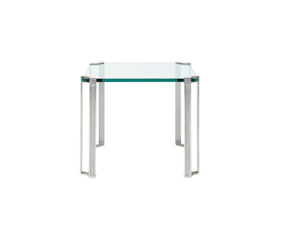 Ghyczy,Coffee & Side Tables,end table,furniture,stool,table,turquoise