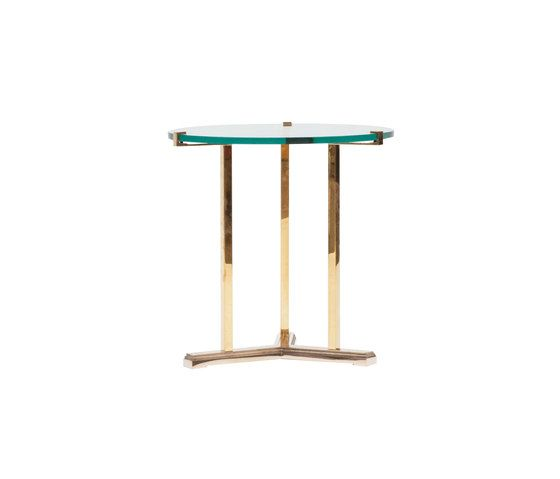 Brass Gloss,Ghyczy,Coffee & Side Tables,furniture,outdoor table,table,turquoise