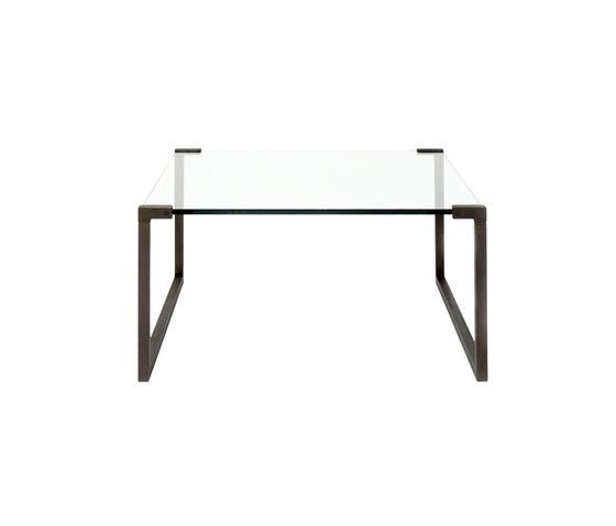 Ghyczy,Coffee & Side Tables,coffee table,desk,furniture,outdoor table,rectangle,sofa tables,table