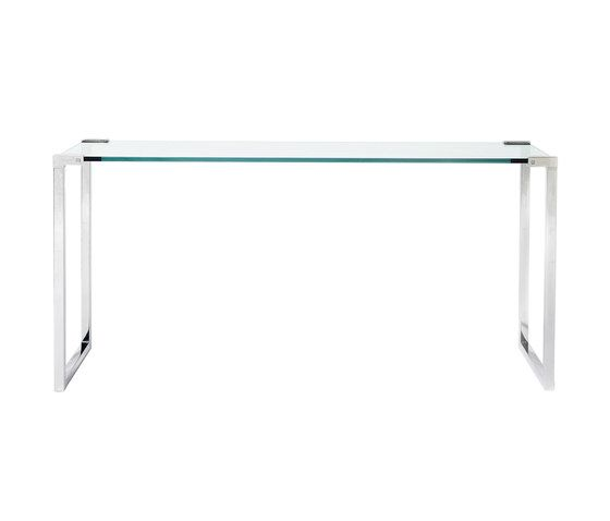 https://res.cloudinary.com/clippings/image/upload/t_big/dpr_auto,f_auto,w_auto/v2/product_bases/pioneer-t53-console-table-by-ghyczy-ghyczy-peter-ghyczy-clippings-2805202.jpg
