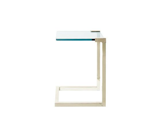 https://res.cloudinary.com/clippings/image/upload/t_big/dpr_auto,f_auto,w_auto/v2/product_bases/pioneer-t53c-side-table-by-ghyczy-ghyczy-peter-ghyczy-clippings-6452032.jpg
