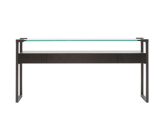 Ristretto frame,Ghyczy,Console Tables,coffee table,desk,furniture,rectangle,sofa tables,table