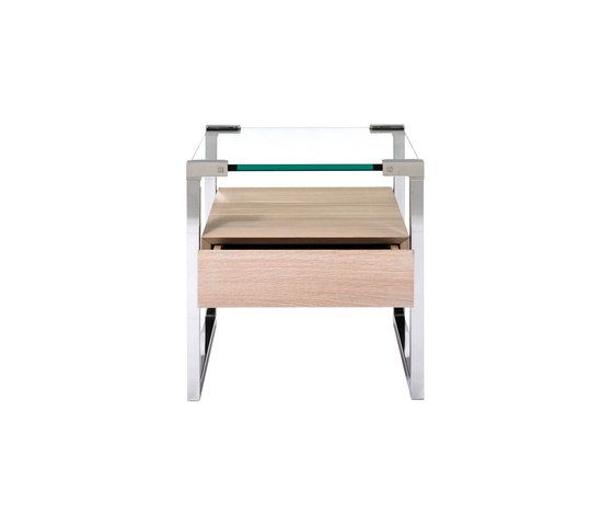 https://res.cloudinary.com/clippings/image/upload/t_big/dpr_auto,f_auto,w_auto/v2/product_bases/pioneer-t53l-side-table-by-ghyczy-ghyczy-peter-ghyczy-clippings-6396252.jpg