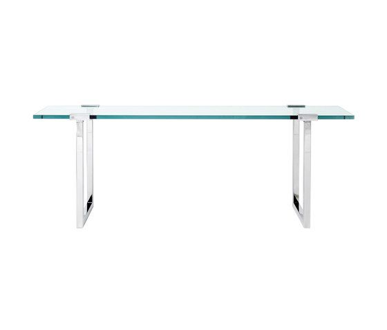 https://res.cloudinary.com/clippings/image/upload/t_big/dpr_auto,f_auto,w_auto/v2/product_bases/pioneer-t543-console-table-by-ghyczy-ghyczy-peter-ghyczy-clippings-2594292.jpg