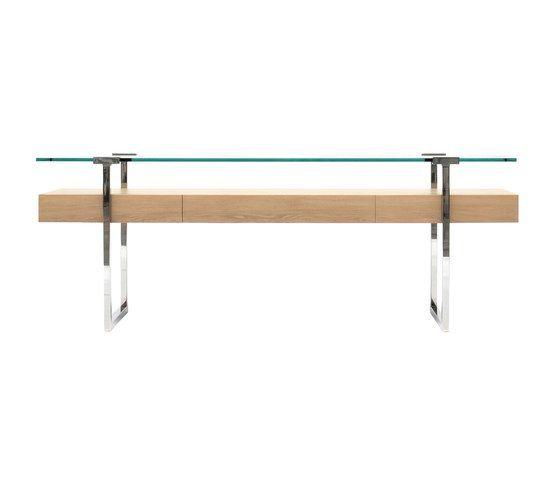 Ghyczy,Console Tables,furniture,rectangle,sofa tables,table