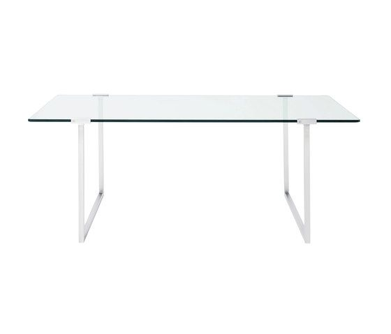 Ghyczy,Dining Tables,desk,furniture,outdoor table,rectangle,sofa tables,table