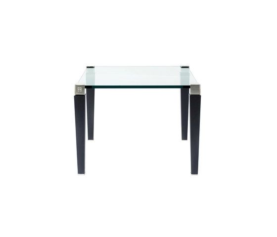 Ghyczy,Coffee & Side Tables,desk,furniture,sofa tables,table