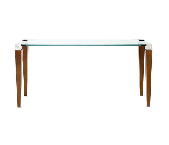 Ghyczy,Console Tables,coffee table,desk,furniture,rectangle,sofa tables,table