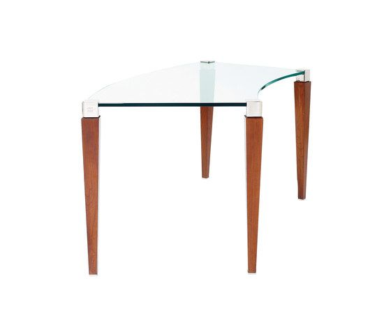 Ghyczy,Office Tables & Desks,coffee table,desk,end table,furniture,outdoor table,plywood,table