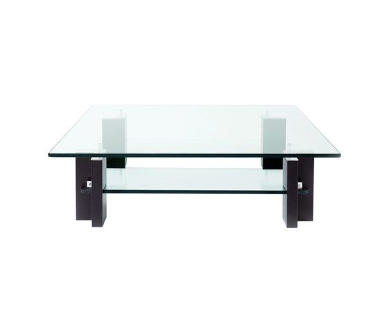 Ghyczy,Coffee & Side Tables,coffee table,desk,furniture,outdoor table,rectangle,table