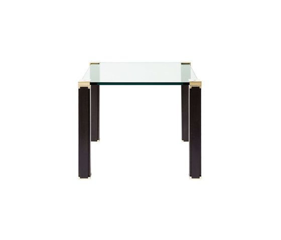 Ghyczy,Coffee & Side Tables,desk,end table,furniture,stool,table