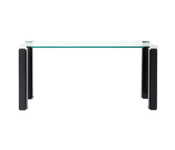 Ghyczy,Console Tables,desk,furniture,sofa tables,table,turquoise