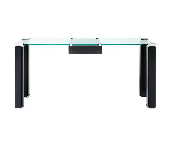 Ghyczy,Console Tables,desk,furniture,table,turquoise