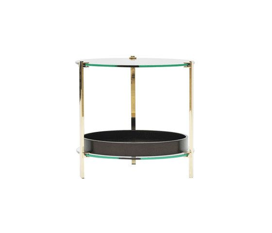 https://res.cloudinary.com/clippings/image/upload/t_big/dpr_auto,f_auto,w_auto/v2/product_bases/pioneer-t79-tb-side-table-by-ghyczy-ghyczy-peter-ghyczy-clippings-3794822.jpg